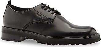 buy online 77652 b3abd Strellson Schuhe: 107 Produkte im Angebot | Stylight