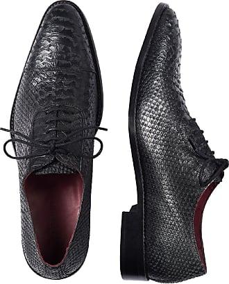 newest 27eb7 0b02e Schuhe für Herren kaufen − 279234 Produkte | Stylight
