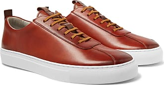 847f88d4f9 Grenson® Shoes − Sale: up to −60% | Stylight