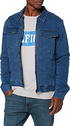 more photos 595dd d6e01 Herren-Jeansjacken von Tommy Jeans: bis zu −40% | Stylight