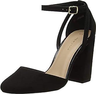 a90c346e275 Chaussures New Look pour Femmes - Soldes   jusqu  à −28%
