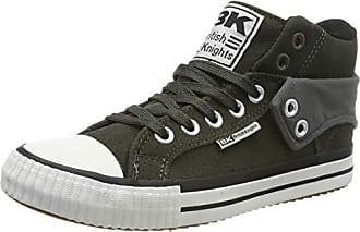 2b7ca3466d2 Chaussures British Knights®   Achetez dès 20