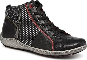 big sale 7cb53 51d33 Remonte Schuhe: Bis zu ab 26,32 € reduziert | Stylight