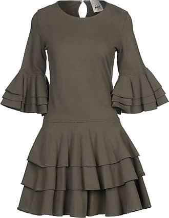 Jijil KLEIDER - Kurze Kleider auf YOOX.COM