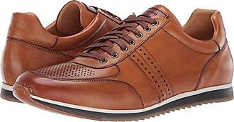 Magnanni Marlow (Cognac) Mens Shoes