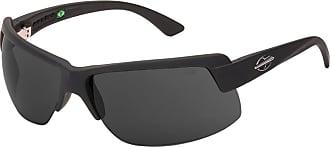Óculos De Sol Esportivos − 130 produtos de 12 marcas   Stylight 9d945a2b6a