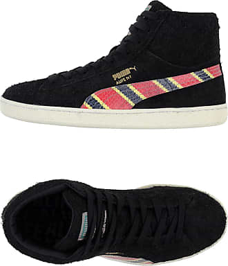 PUMA X ALIFE CALZATURE & Tennis shoes alte Sneakers