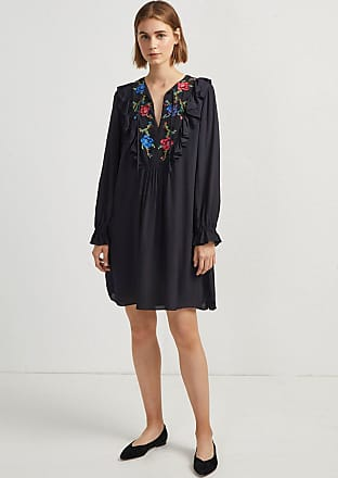 71aa1527465 French Connection® Short Dresses: Must-Haves on Sale up to −60 ...