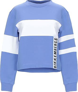 Dirk Bikkembergs TOPS - Sweatshirts auf YOOX.COM