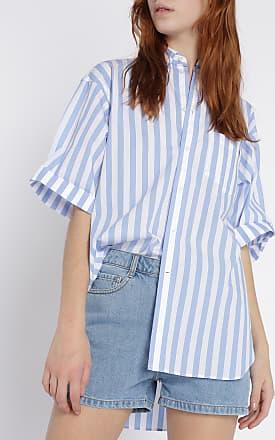 84ea6e4c04d Chemises Femme Ralph Lauren®   Achetez jusqu  à −50%