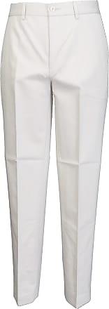 Relco Classic Retro Mod Sta Press Trousers (34, Stone)