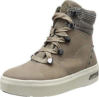 Bugatti Sneaker High: Sale bis zu −50% | Stylight