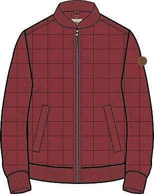 Giacche Timberland: Acquista fino a −52% | Stylight