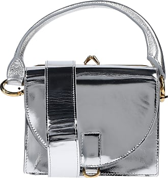 sacai TASCHEN - Handtaschen auf YOOX.COM