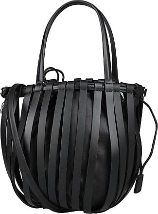 Paco Rabanne TASCHEN - Handtaschen auf YOOX.COM