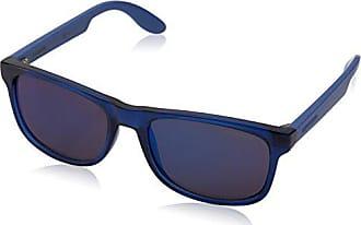 558eed62476f67 Carrera Junior Unisex-Kinder CARRERINO 17 XT TSZ Sonnenbrille