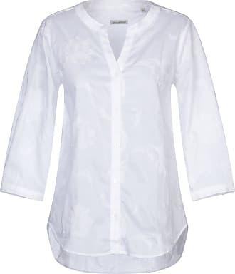 Camicettasnob CAMICIE - Camicie su YOOX.COM