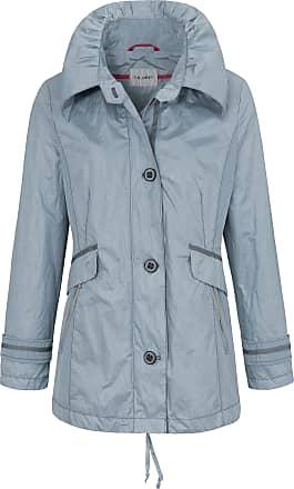 Gil Bret Jacket turn-down collar Gil Bret blue