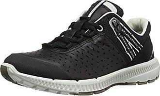 Sneakers In Pelle Ecco®  Acquista da € 51 ddf1f69f066