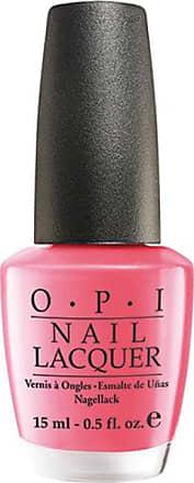 OPI Nagellack Classics NLI42 ElePhanatastic Pink 15 ml