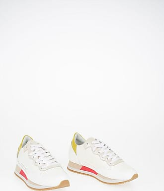 Philippe Model Leather BRIGHT Sneakers size 40