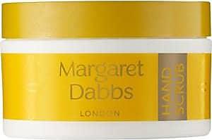 Margaret Dabbs London Skin care Hand care Fabulous Hands Exfoliating Hand Scrub 100 ml