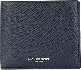 Michael Kors Portafoglio - Di colore blu