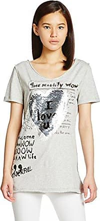 new style pretty nice running shoes Desigual Shirts: Sale bis zu −32% | Stylight