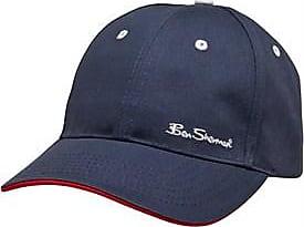 Ben Sherman baseball cap
