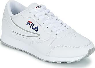 Fila Sneakers ORBIT LOW WMN van Fila 471da82d1e88e