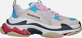 new arrivals 6b45e e13f0 Scarpe Balenciaga®: Acquista fino a −80% | Stylight