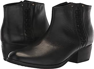 05ec326fb Clarks® Ankle Boots  Must-Haves on Sale at USD  43.20+