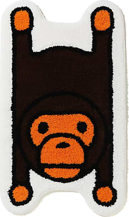 A Bathing Ape Baby Milo rug