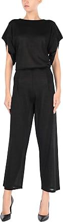 Circus Hotel SALOPETTE - Salopette pantaloni lunghi su YOOX.COM
