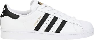 adidas CALZATURE - Sneakers & Tennis shoes basse su YOOX.COM