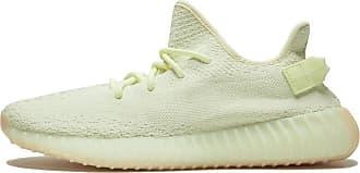 adidas Yeezy Boost 350 V2 - Size 14