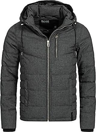 WinterjackenBusinessfür 78 kaufen Herren − Produkte Yymbg7fvI6