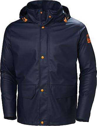 Helly Hansen Workwear, Navy, M-Chest 39.5 (100Centimeters)