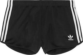hoch gelobt hochwertige Materialien Genießen Sie kostenlosen Versand Adidas® Kurze Sporthosen für Damen: Jetzt bis zu −50 ...