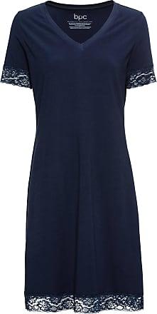 più economico 6b427 46fe2 Camicie Da Notte in Rosa: Acquista fino a −28% | Stylight