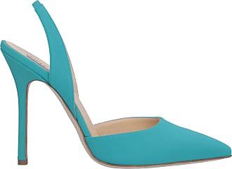 Scarpe in Turchese: Acquista fino a −71%   Stylight