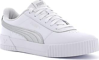 Puma Sneaker Puma Carina L