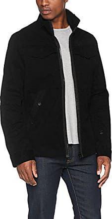 Veste costume fashion homme noir blanc