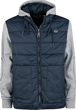 Herren-Jacken von Lonsdale  bis zu −47%   Stylight 516d0ac821