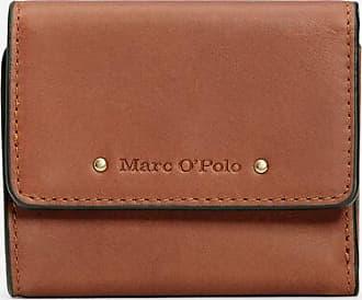 Marc O'Polo Geldbörse