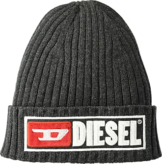731d13717770b Diesel® Winter Hats − Sale  up to −33%