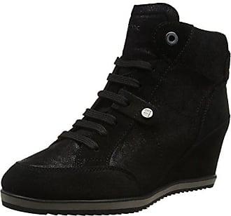 Sneakers Alte Geox®  Acquista fino a −52%  55a913a934a