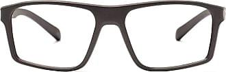 HB Óculos de Grau Hb 0001/54 Grafite