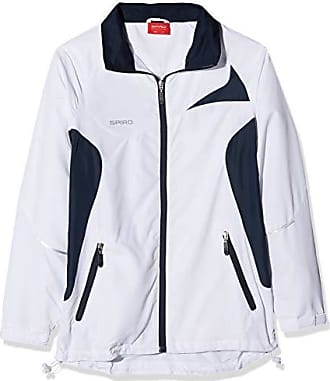 Adidas Jacken für Herren: 399+ Produkte bis zu ?50%   Stylight