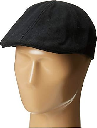 a6428b7e0 Flat Caps: Shop 10 Brands up to −50% | Stylight